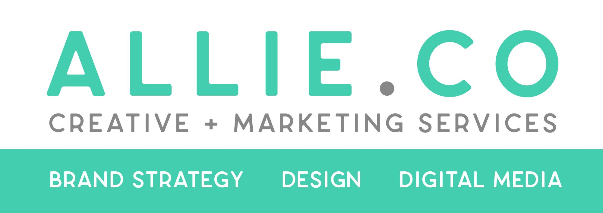 Image result for allie.co creative