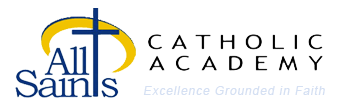 All Saints Catholic Academy